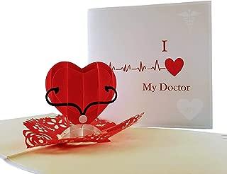 medical valentines cards