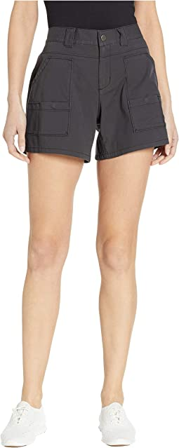 Cascade Pass™ Shorts