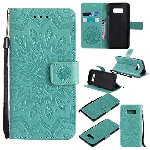 promo code ae0d1 df880 Mobile Phone Covers with Flowers: Amazon.co.uk