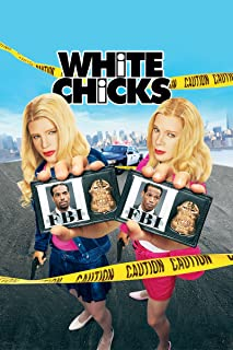 Best watch white christmas online Reviews