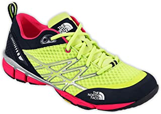 The North Face Womens Ultra Kilowatt C570-j8w