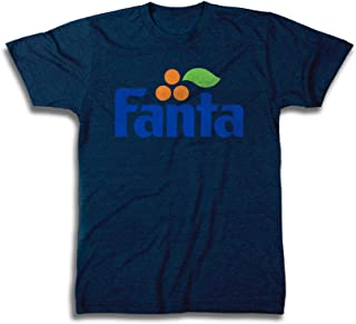 Mens Soft Drink Shirt - Do You Wanna Tee Soda Classic T-Shirt