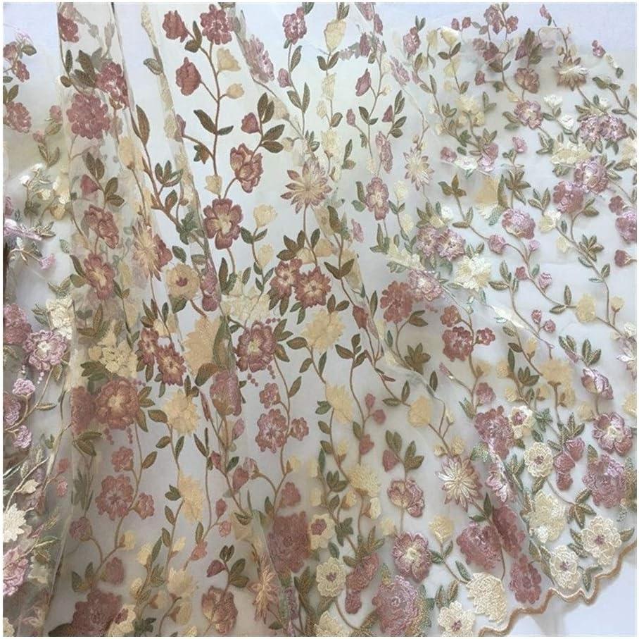 ZEFS--ESD Fabric Embroidery Printing Hi Max 53% OFF Ranking TOP13 Mesh Fabrics