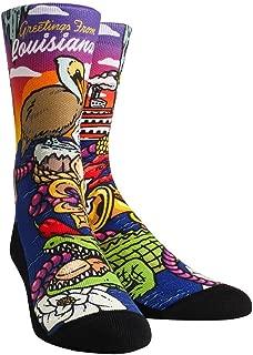 new orleans socks