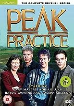 Peak Practice: the Complete Se