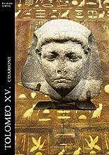 Tolomeo XV. Cesarione