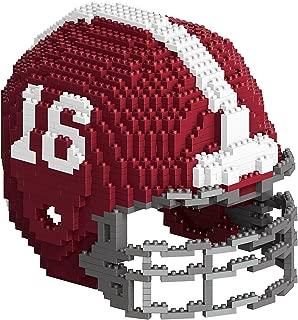 Best university of alabama helmet Reviews