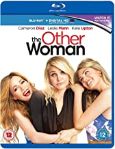 the other woman on netflix
