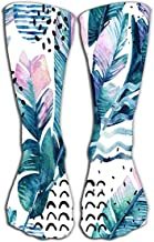 Mejor 90S Knee High Socks de 2020 - Mejor valorados y revisados