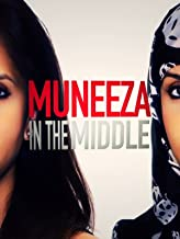 Muneeza in the Middle