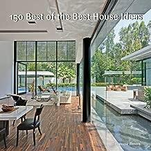 150أفضل من أفضل أفكار المنزل