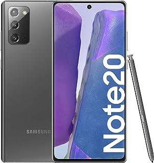 Samsung Galaxy Note20 Grau