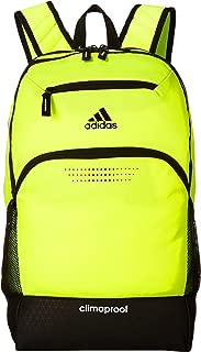 adidas Rumble Backpack