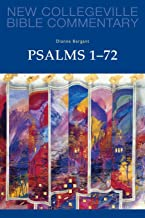 Best psalm 22 catholic Reviews