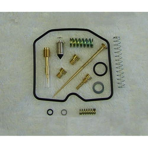 Suzuki Carburetor PARTS