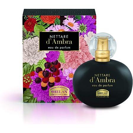 Helan - Nettare d'Ambra Eau De Parfum 50 mL