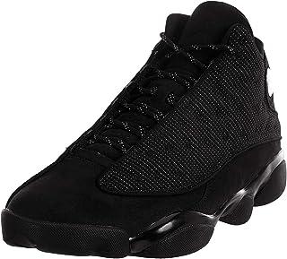 Amazon.com: Jordan 13 Retro