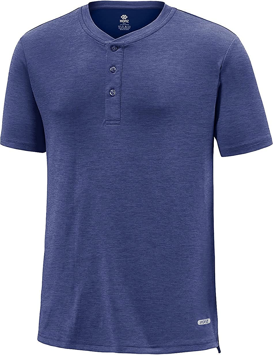 Men's Discount is also underway Golf Shirt Short Selling rankings Sleeve Sun UV Sport Polo Protection