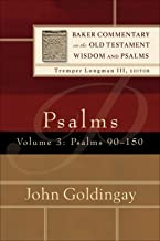 Best john day psalms Reviews