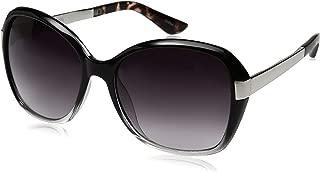 Best steve madden black sunglasses Reviews