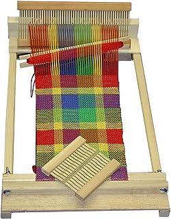 Beka Child S 10 Weaving Loom Handcraft Product