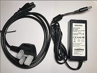 Vervanging voor 18V 2A BOSE schakelende voeding PSM36W-180 voor Companion 20