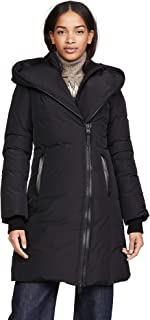 Mackage Women's Kay Jacket