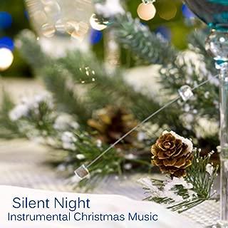 Best silent night theme Reviews