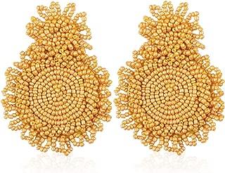Best bohemian society jewelry Reviews