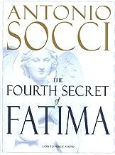 Best the 4th secret of fatima Reviews
