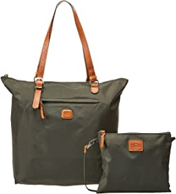 X-Bag Sportina Grande Shopper