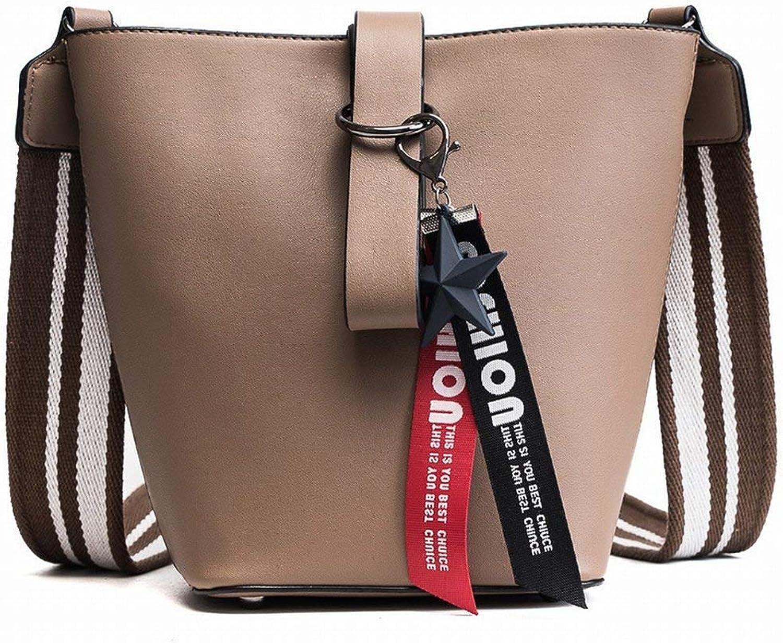 Eeayygch Taschen im Eimerset für die Handtasche des des des Eimers in der Farbe Puro, Khaki Un tamaño Wie abgebildet B07MPWTXGL 2e3ae2