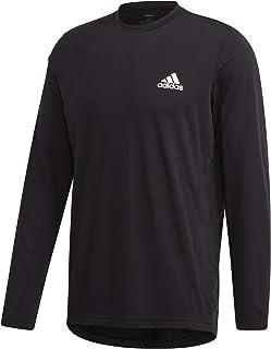 adidas Men's M Iw Swt Sweatshirt