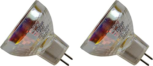 CH-64514 COSMOS 300W 120V REPLACEMENT BULB FOR CHAUVET CH-260 CH-560 CH-302