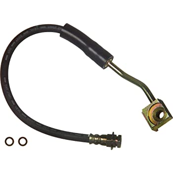 Wagner BH143991 Premium Brake Hose