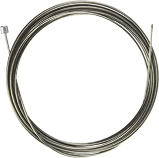 SHIMANO 3000mm Stainless SIS Der cable