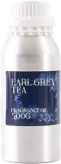 Mystic Moments | Earl Grey Tea Duftöl – 500 g