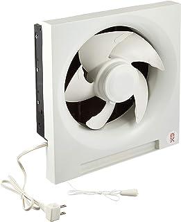 三菱電機 (MITSUBISHI) 換気扇 一般住宅用 EX-20LP6