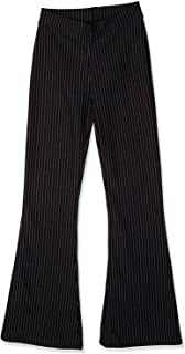 Only Women's Fever Casual Trousers