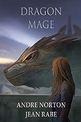 Dragon Mage Kindle Edition