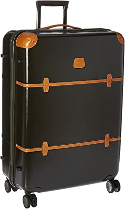 "Bric's Milano Bellagio 2.0 - 30"" Spinner Trunk"