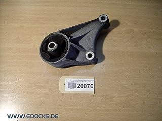Suchergebnis Auf Für Getriebehalterungen Opel Getriebehalterungen Antriebswellen Zubehör Auto Motorrad