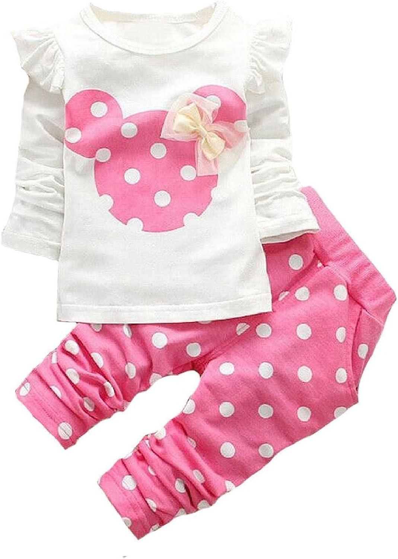 Waprincess 2016 Kids Clothes Mail Brand Cheap Sale Venue order Girls Long Pants Sleeve Shirt Baby