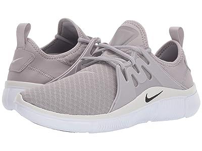 Nike Acalme (Atmosphere Grey/Black/Platinum Tint) Men
