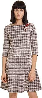 Women's Dress Jacob