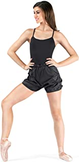 Body Wrappers Ripstop Pants - 746