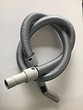 Arçelik - Arçelik S 6945 Elektrikli Süpürge Hortumu