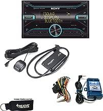 are sony car stereos good
