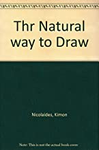 Thr Natural way to Draw