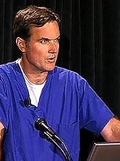Abdominal Aortic Aneurysm Disease: Silent Killer